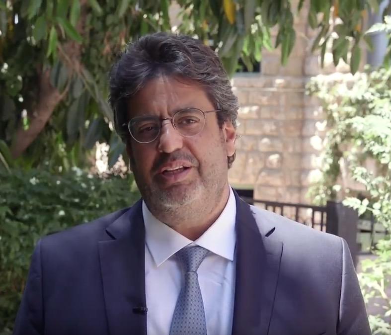 https://i1.wp.com/www.dreuz.info/wp-content/uploads/2017/06/Meyer-Habib-Dreuz.jpg