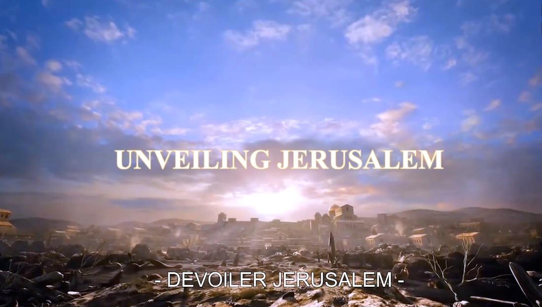 https://i1.wp.com/www.dreuz.info/wp-content/uploads/2017/06/Unveiling-Jerusalem-Dreuz.jpg