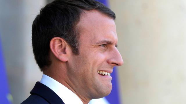 https://i1.wp.com/www.dreuz.info/wp-content/uploads/2017/06/affaire-business-france-le-cabinet-de-macron-bercy-implique.jpg