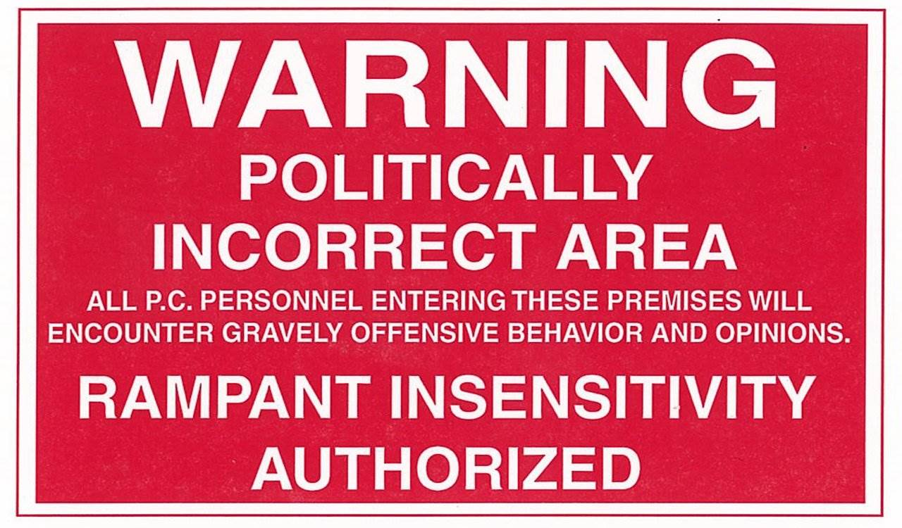 https://i1.wp.com/www.dreuz.info/wp-content/uploads/2017/07/6361329556845347941331176731_Political-Correctness.jpg