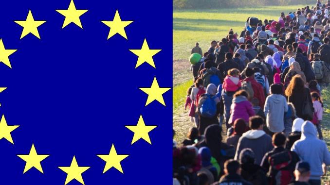 https://i1.wp.com/www.dreuz.info/wp-content/uploads/2017/07/EU-immigration-policy.jpg