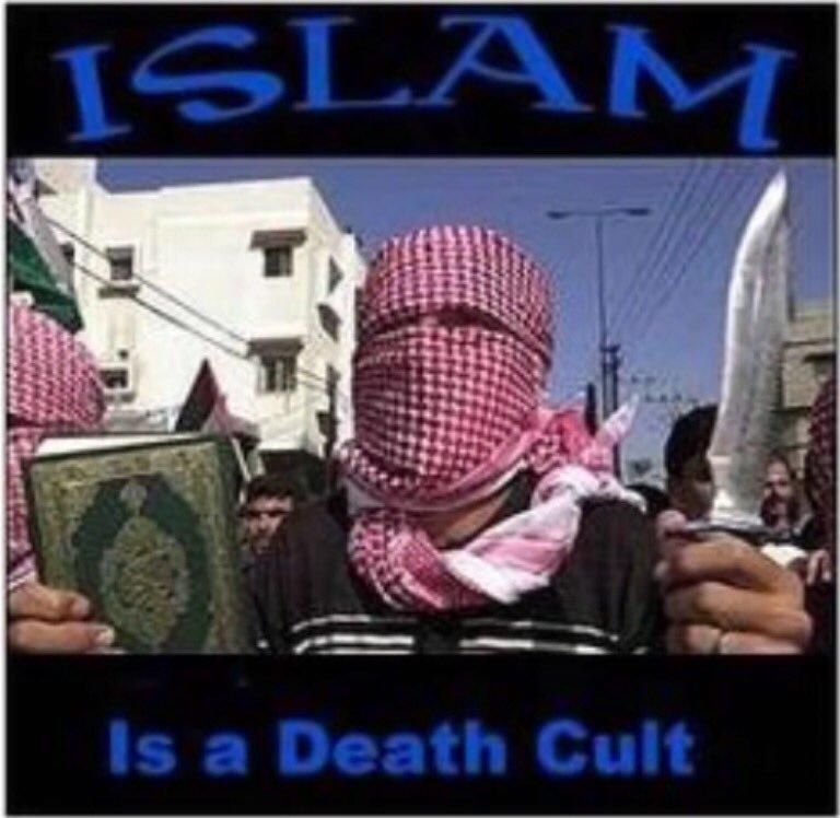 https://i1.wp.com/www.dreuz.info/wp-content/uploads/2017/07/Islam-culte-de-mort-Dreuz.jpg