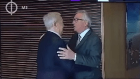 https://i1.wp.com/www.dreuz.info/wp-content/uploads/2017/07/Soros-and-Juncker.jpg