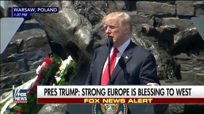 https://i1.wp.com/www.dreuz.info/wp-content/uploads/2017/07/Trump-Varsovie-Dreuz.jpg