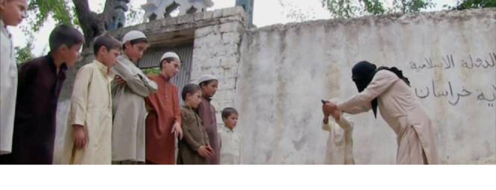 https://i1.wp.com/www.dreuz.info/wp-content/uploads/2017/07/petits-mujahideens.jpg