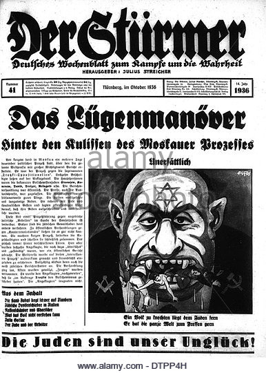 https://i1.wp.com/www.dreuz.info/wp-content/uploads/2017/07/strummer-frontpage-of-der-sturmer-a-weekly-nazi-german-newspaper-published-dtpp4h.jpg