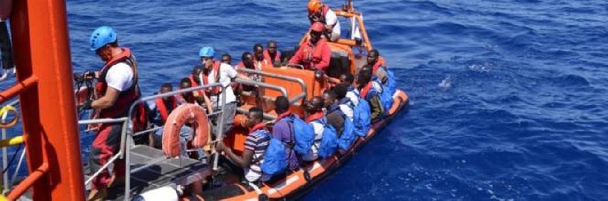 https://i1.wp.com/www.dreuz.info/wp-content/uploads/2017/08/migrants-transbordes.jpg
