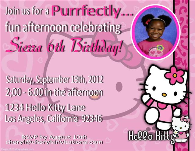 Baby Shower Invitations Online Free