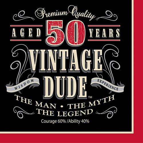 FREE Printable Funny 50th Birthday Party Invitations Template FREE Invitation Templates Drevio