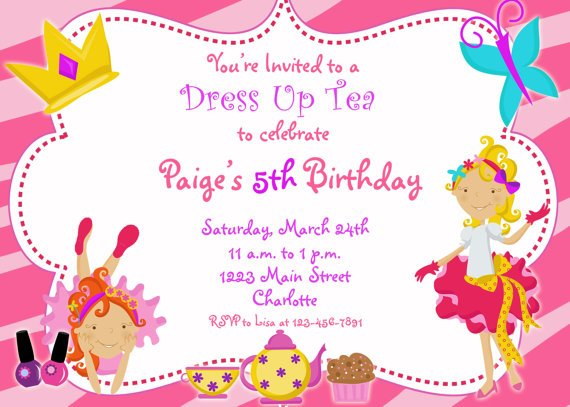 Birthday party invitation dress code wording cogimbo dress code wording for invitations alesi info stopboris Images