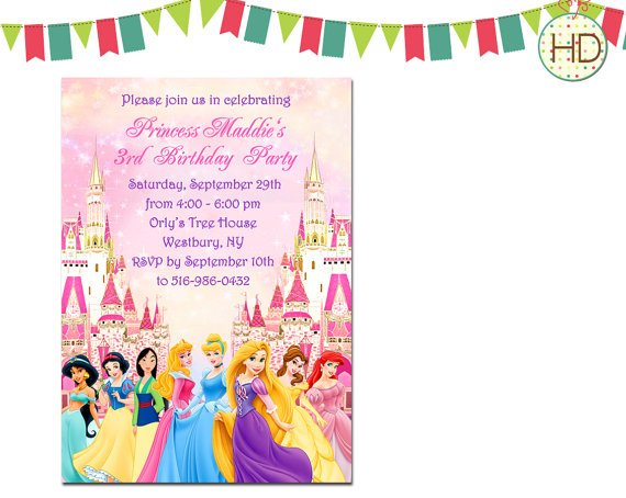 Bday Invitation Card Maker