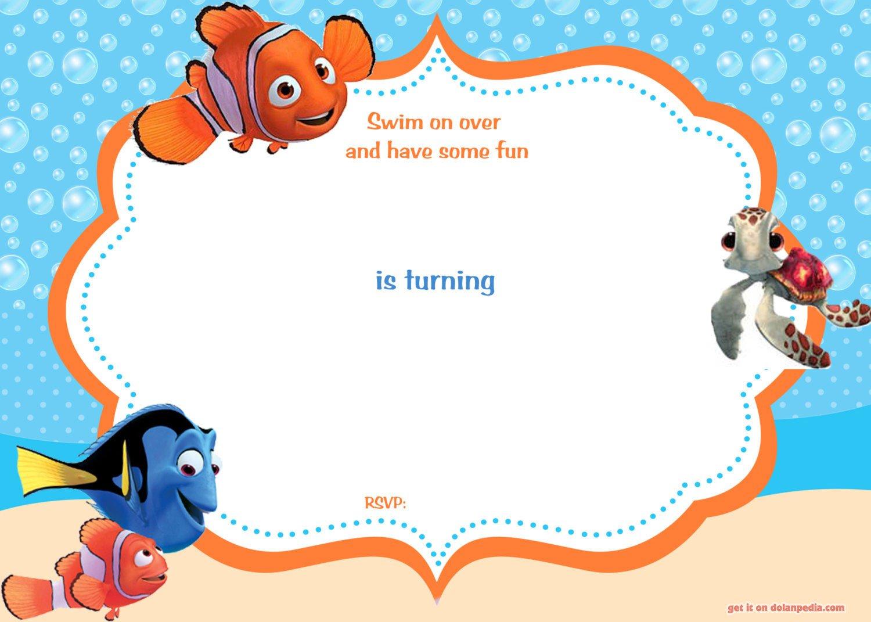 Jojo Siwa Birthday Invitations