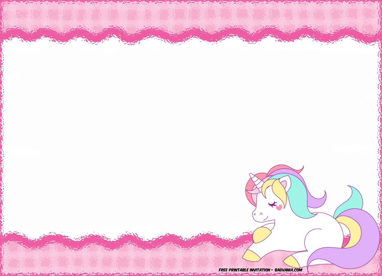 princess party invitations templates free