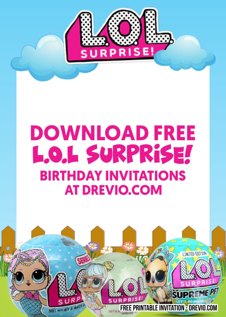 free printable lego birthday invitation