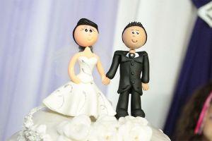 Hochzeitsangebote ©Drewer und Scheer GmbH