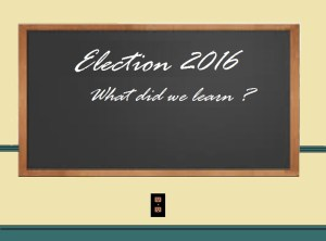 chalkboard-election-2016-what-did-we-learn