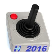 hillary-remote-control