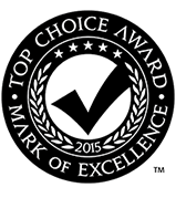 TopChoiceAwards_2015