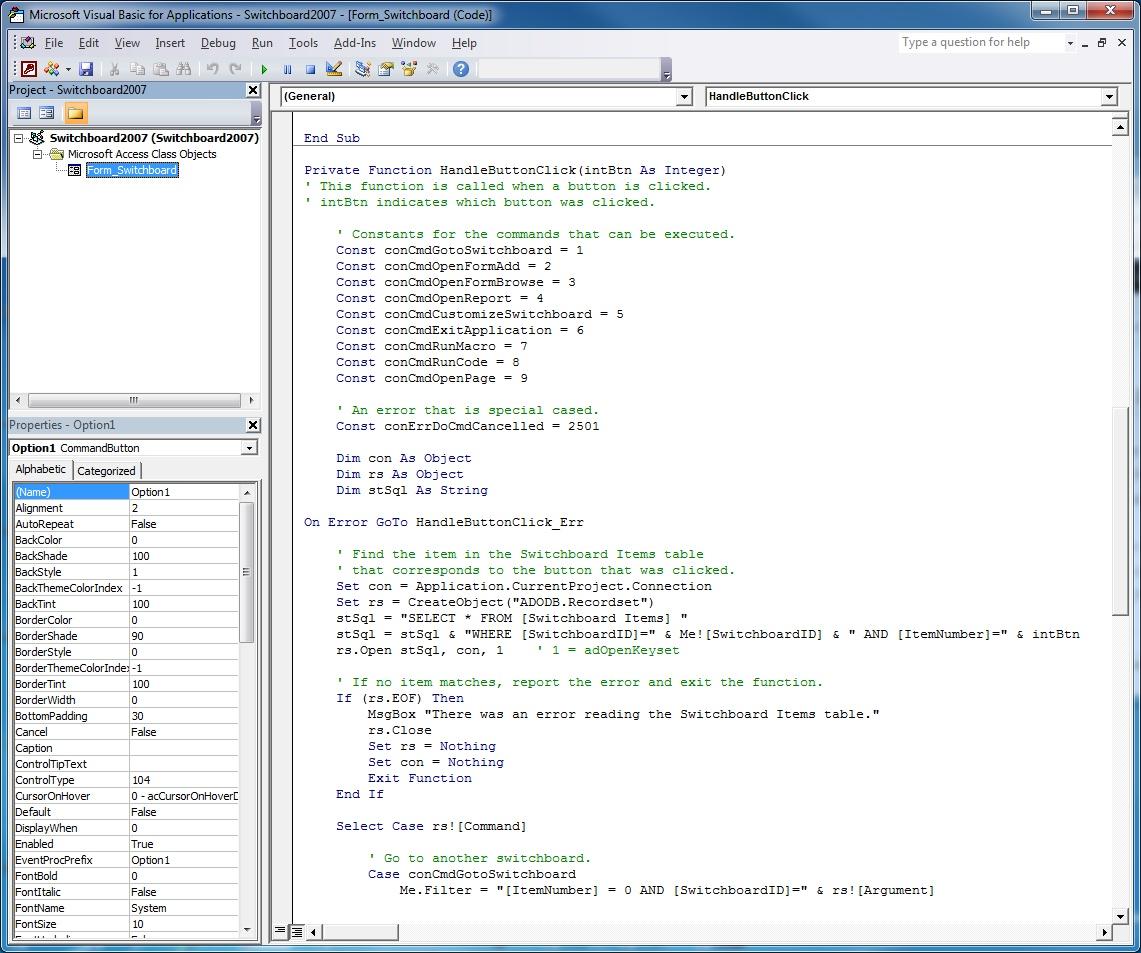 Input Box Options Vba Key Ucivexe Web Fc2
