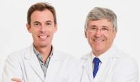 Womens. Clínica ginecológica dirigida por el Dr. Camona y el Dr. Dexeus