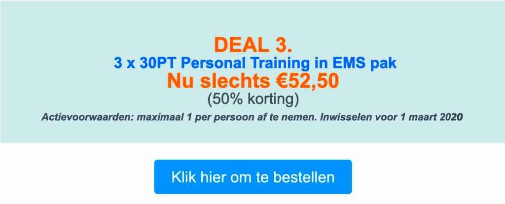 30PT Deal 1