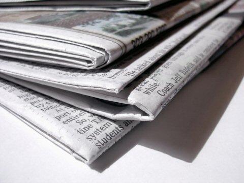 press releases author platform