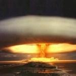 bomba-atomica-uma-ameaca-mundial-1318966721