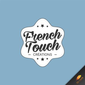 Logo_FrenchTouchCreations-h750