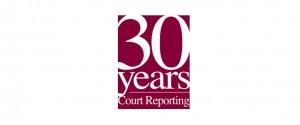 drgli court reporting logo