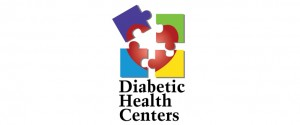 drgli diabetic health logo