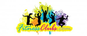 drgli fitness clubs logo