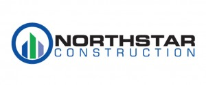 drgli northstar construction logo