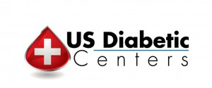 drgli us diabetic logo