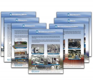 drgli matassa construction step sheets