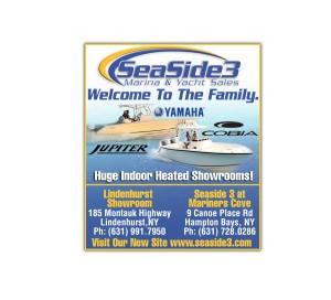 drgli seaside3 fisherman ad 2 design print work