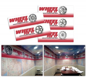 drgli wfi office borders design print work