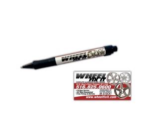 drgli wfi pens design print work