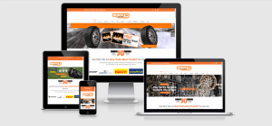 whiteys tire service website