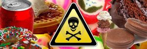 Cancer and Sugar: A Deadly Relationship