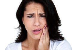 Tooth Sensitivity treatment in Lititz, PA