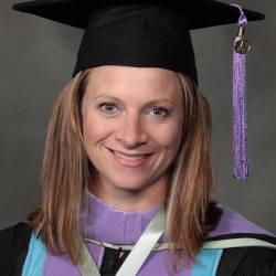 Top dentist in Lititz PA: Sara Gotwalt