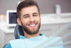 Dental Bonding Lititz PA