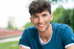 3 Effective Solutions For Damaged Teeth