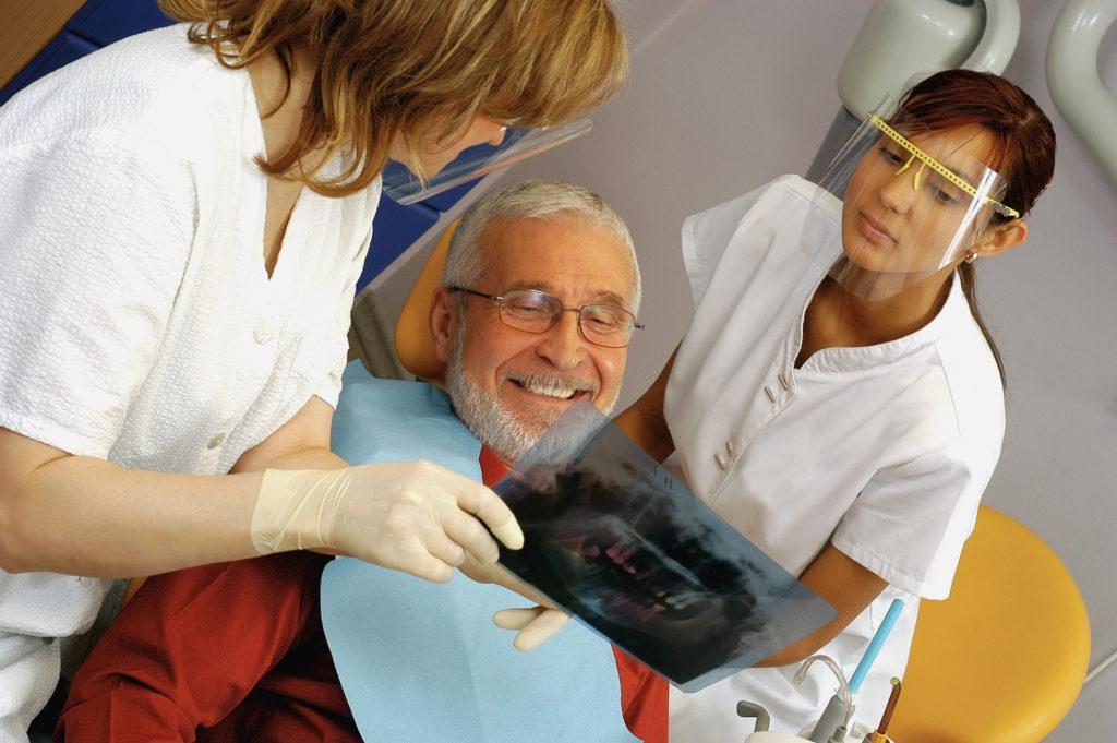 Dental Care Lititz PA