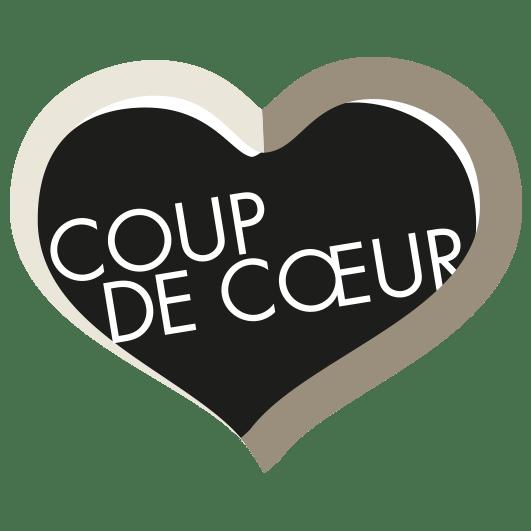 https://i1.wp.com/www.drh-tv.com/themes/default/images/picto-coup-de-coeur-ED.png
