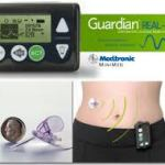 Guardian® REAL-Time Continuous Glucose Monitoring System