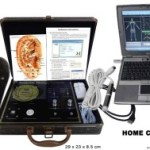 Computer Assisted Health Test and Treatment Medicomat29