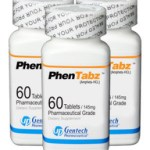 PhenTabz – Safe and Effective weight loss with incredible energy