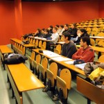 University of Angers – The School of Medicine, Angers, France