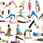 Yoga Reduces Stress, Revitalize Body, Mind And Spirit – 21st June Is International Day of Yoga
